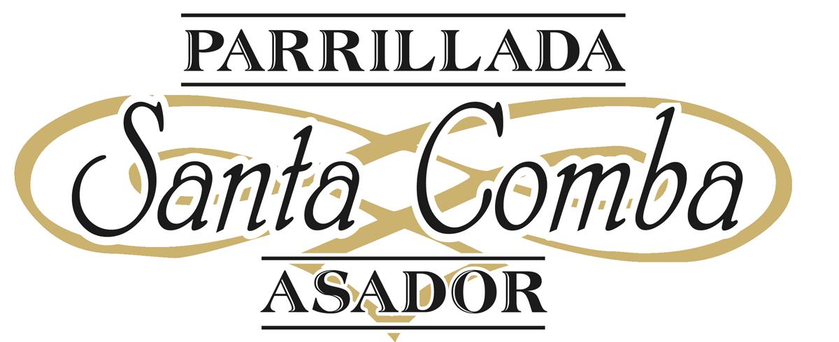 Parrillada Santa Comba | Restaurante | Lugo